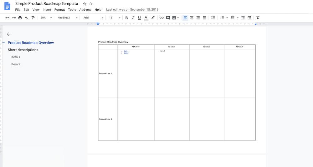 Google G Suite Tutorial Vorlagen Bzw Templates